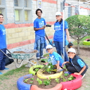 VWSA's 19th Employee Volunteer Project image