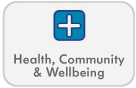 Health, Community & Wellbeing